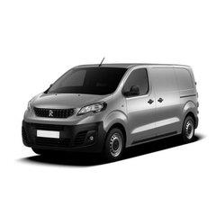 Peugeot Expert Raamroosters 2016-. . . .