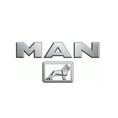 MAN Schuifdeurbeveiliging