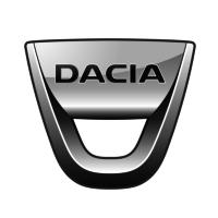 Dacia Raamroosters