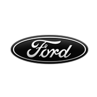 Ford Raamroosters