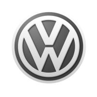 Volkswagen Raamroosters