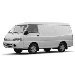 Hyundai H100 Raamroosters 1994-2002