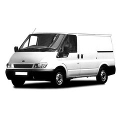 Ford Transit Raamroosters 2000-2006