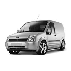 Ford Transit Connect Raamrooster 2002-2009