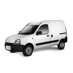 Renault Kangoo Raamroosters 1997-2003