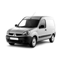 Renault Kangoo Raamroosters 2003-2008
