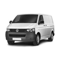Volkswagen Transporter Raamroosters 2010-. . . .