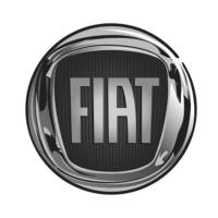 Fiat Schuifdeurbeveiliging