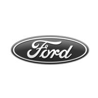 Ford Schuifdeurbeveiliging