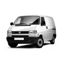 Volkswagen Transporter T4 Raamroosters 1990-2002