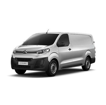 Citroën-Jumpy-raamroosters-2016-.-.-.-