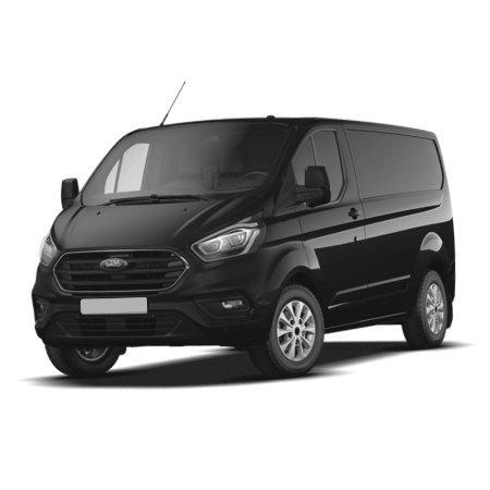 Ford-Transit-Custom-Raamroosters-2018-.-.-.-
