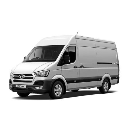 Hyundai-H350-Raamroosters-2014-.-.-.-