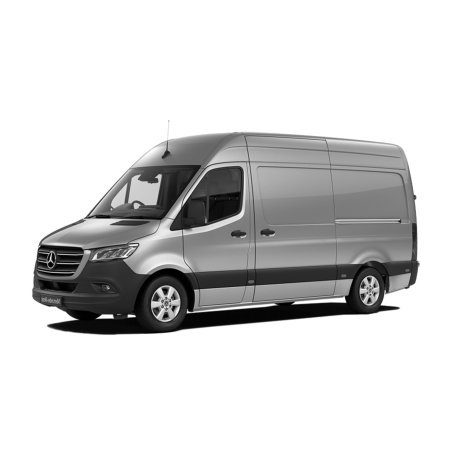 Mercedes-Sprinter-Raamroosters-2018-.-.-.-
