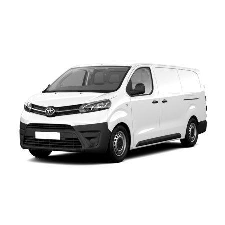 Toyota-ProAce-Raamrooster-2016-.-.-.-