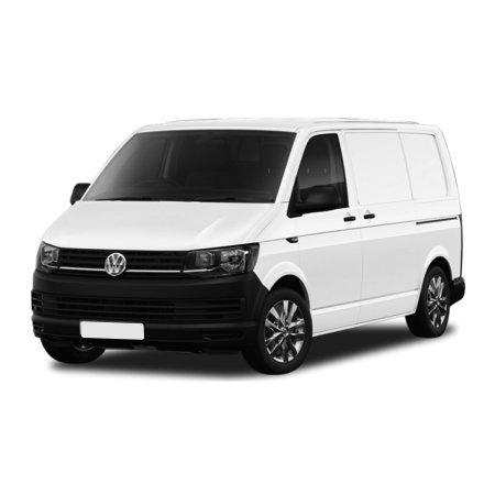 Volkwagen-Transporter-T6-Raamroosters-2015-.-.-.-