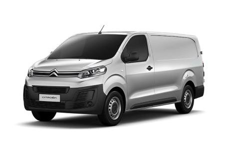 Citroën-Jumpy-Schuifdeurbeveiliging-2016-.-.-.-