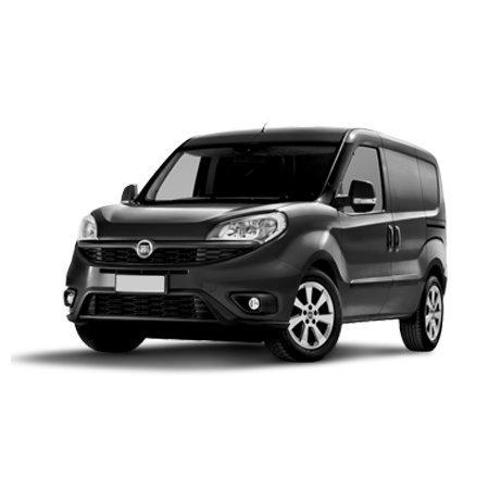 Fiat-Doblo-Raamroosters-2010-.-.-.-