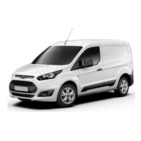 Ford-Transit-Connect-Raamroosters-2012-.-.-.-
