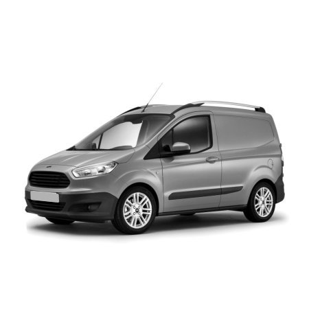 Ford-Transit-Courier-Raamroosters-2014-.-.-.-