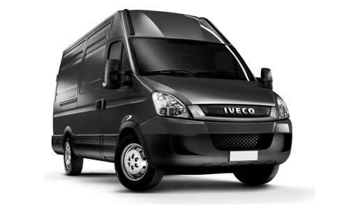 Iveco-Daily-Raamroosters
