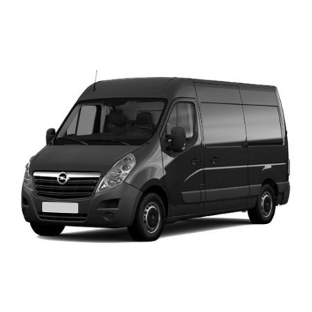 Opel-Movano-Raamroosters-2010-.-.-.-