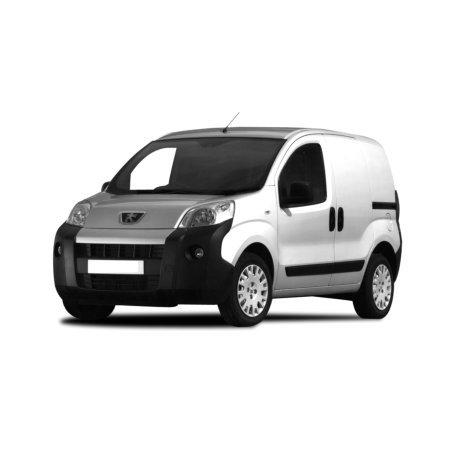 Peugeot-Bipper-Raamroosters-2008-.-.-.-