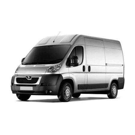 Peugeot-Boxer-Raamroosters-2006-2014