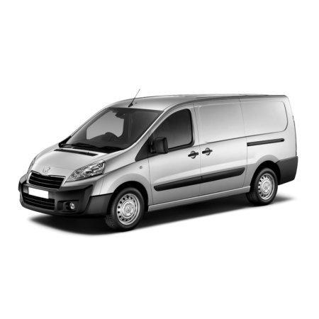 Toyota-ProAce-Raamroosters-2012-.-.-.-