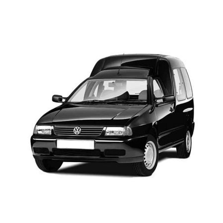 Volkswagen-Caddy-Raamroosters-1996-2004