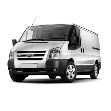 Ford-Transit-Raamroosters-2006-2013