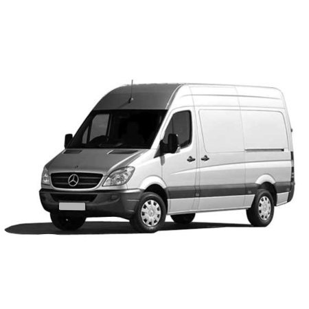 Mercedes-Sprinter-Raamroosters-2006-2013