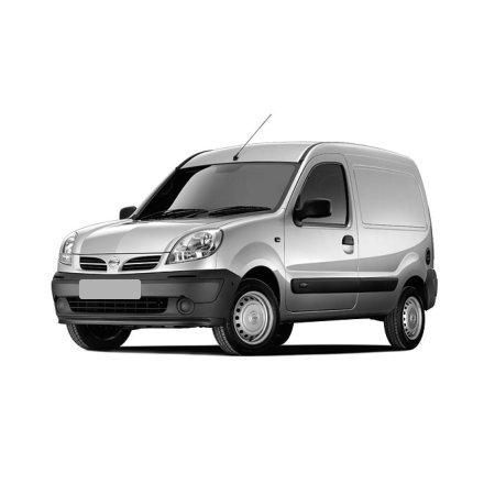 Nissan-Kubistar-Raamroosters-2003-.-.-.-