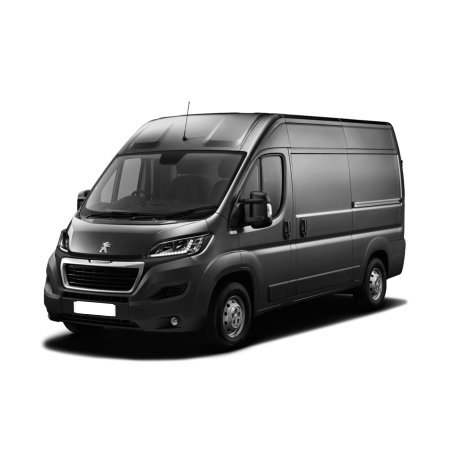 Peugeot-Boxer-Raamroosters-2014-.-.-.-