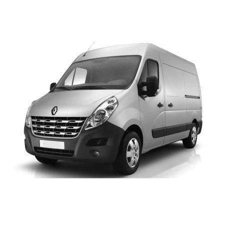 Renault-Master-Raamroosters-2010-.-.-.-