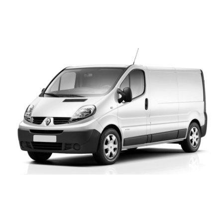 Renault-Traffic-Raamroosters-2007-2013