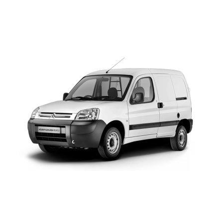 Citroën-Berlingo-Schuifdeurbeveiliging-2002-2008