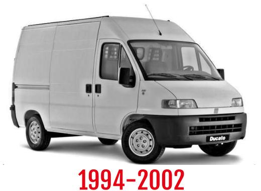 Fiat-Ducato-Schuifdeurbeveiliging-1994-2002