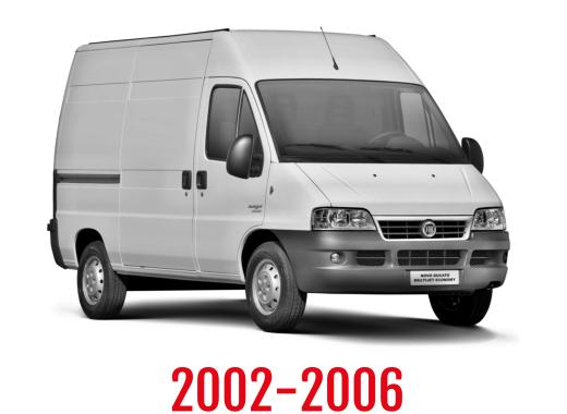 Fiat-Ducato-Schuifdeurbeveiliging-2002-2006
