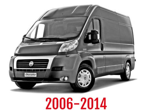 Fiat-Ducato-Schuifdeurbeveiliging-2006-2014
