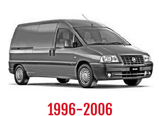 Fiat-Scudo-Schuifdeurbeveiliging-1996-2006