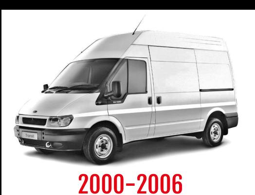Ford-Transit-Schuifdeurbeveiliging-2000-2006
