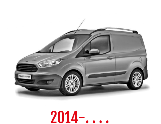 Ford-Transit-Courier-Schuifdeurbeveiliging-2014-.-.-.-