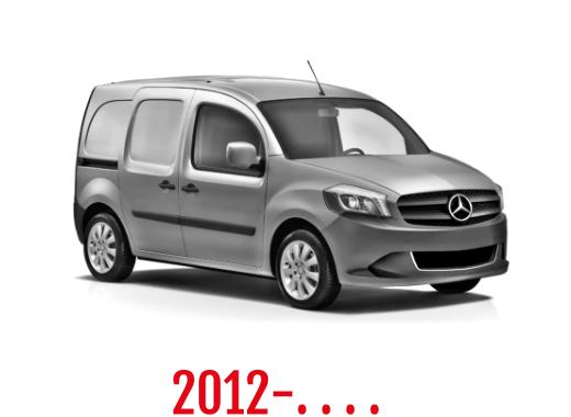 Mercedes-Citan-Schuifdeurbeveiliging-2012-.-.-.-