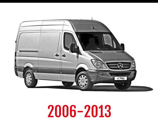 Mercedes-Sprinter-Schuifdeurbeveiliging-2006-2013