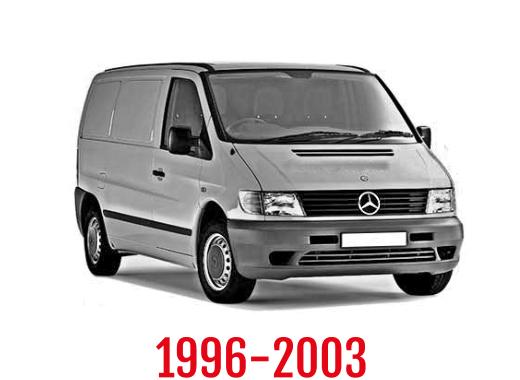 Mercedes-Vito-Schuifdeurbeveiliging-1996-2003