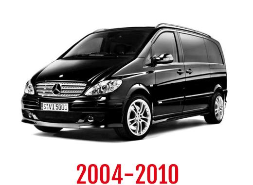 Mercedes-Vito-Schuifdeurbeveiliging-2004-2011