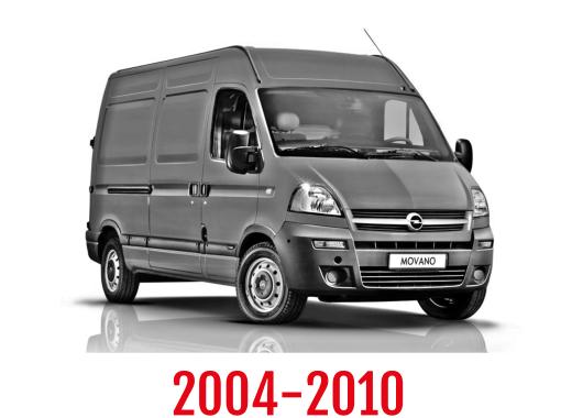 Opel-Movano-Schuifdeurbeveiliging-2004-2010