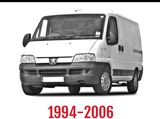 Peugeot-Boxer-Schuifdeurbeveiliging-1994-2006