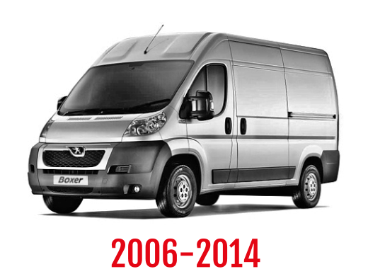 Peugeot-Boxer-Schuifdeurbeveiliging-2006-2014